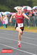 Athlete 1589708 square