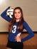 Breanna Adamson Women's Volleyball Recruiting Profile