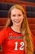 Amanda Chew Women's Volleyball Recruiting Profile