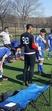 Malcolm Eleweanya Men's Soccer Recruiting Profile