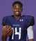 Jalen Washington Football Recruiting Profile