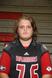 Owen Roethemeyer Football Recruiting Profile