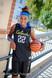 Qwonneshia King Women's Basketball Recruiting Profile