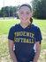 Jessica Chenard Softball Recruiting Profile
