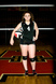 Zoe Hohbein Women's Volleyball Recruiting Profile