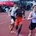 Athlete 1594396 square