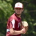 Jonathan Baumet Baseball Recruiting Profile