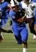 James Fullbright III Football Recruiting Profile