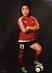 Destiny Saelee Women's Soccer Recruiting Profile