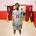 Dan Murray Men's Basketball Recruiting Profile