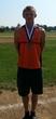 Athlete 1596976 square