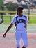 Sabrina Olmo Softball Recruiting Profile