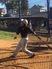 Sterling Smith Baseball Recruiting Profile