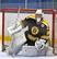 Jack Eselius Men's Ice Hockey Recruiting Profile