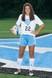 Ashley Rea Women's Soccer Recruiting Profile