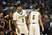 Trajan Wesley Men's Basketball Recruiting Profile