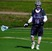 Joel Lenhart Men's Lacrosse Recruiting Profile