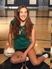 Sydney Corazzelli Women's Volleyball Recruiting Profile