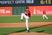 Harrison Cook Baseball Recruiting Profile