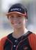 Annamia Bresin Softball Recruiting Profile