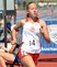 Ryley Fick Women's Track Recruiting Profile