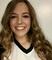 Haley Crane Softball Recruiting Profile