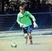 Eli McCormick Men's Soccer Recruiting Profile