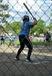 Athlete 1603079 square