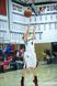 Athlete 1604203 square
