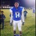 Kevin Sturtevant Football Recruiting Profile