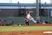Kenneth Barber Baseball Recruiting Profile