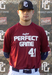 Justin Doyle Baseball Recruiting Profile