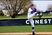 Hunter Johns Baseball Recruiting Profile
