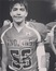 Chris Connelly Football Recruiting Profile