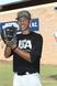 David Thomas Baseball Recruiting Profile