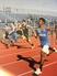 Athlete 1606613 square