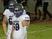 Chase Thoni Football Recruiting Profile