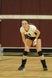 Mckenzie Rogers Women's Volleyball Recruiting Profile
