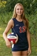 Madison Warlick Women's Volleyball Recruiting Profile