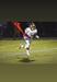 Demarco Bradley Jr Football Recruiting Profile
