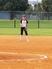 Dallas Loar Softball Recruiting Profile