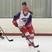 Morgan Ogden Women's Ice Hockey Recruiting Profile