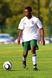 Jaylen Henderson Men's Soccer Recruiting Profile
