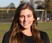 Karissa Munsey Softball Recruiting Profile