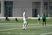Tristan Abarca Men's Soccer Recruiting Profile