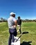 Nathan DeTemple Men's Golf Recruiting Profile