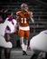 Jared Hudkins Football Recruiting Profile