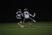 Tommy Davis Men's Lacrosse Recruiting Profile