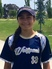 Kalea Kaui Softball Recruiting Profile