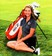 Courtney Ockler Women's Golf Recruiting Profile